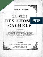 112500027-La-clef-des-choses-cachees.pdf