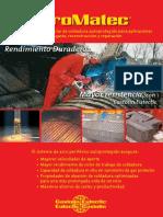 TeroMatec-hilo-tubular-soldadura.pdf