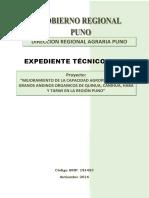 EXP_TEC_GRANOS 22.09UNIF RAMI.docx