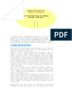 TRATADIO DE IFA.pdf