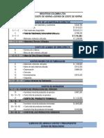 Formatos Costos Consolidado Final Grupo18 (1)