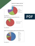SIPRI Gastos Defensa Suramerica 2014