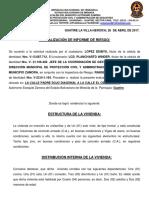 LÓPEZ DEIBIS.pdf