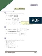 REPARTIDO 1 Funciones-1