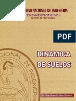 Dinamica de Suelos ( Alva)