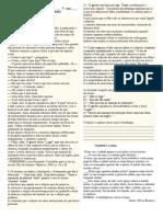 avaliação 7 ano 2017.docx