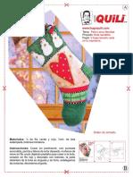 BOTA-NAVIDENA.pdf