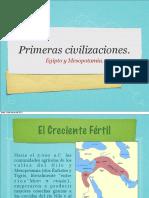 1civilizaciones.pdf