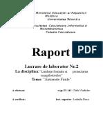 docslide.us_lab2-lfpc-automatefinite.docx
