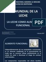 Presentación 2017 Dr. Villanueva.pdf