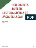 El falo en disputa Judith Butler crítica Lacan.pdf