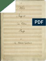 gs03-19m.pdf