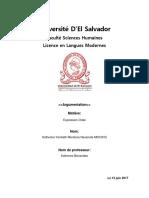 argumentation 1.pdf