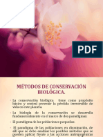 conservacion biologica sigma valido.pptx
