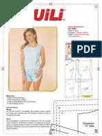 Pijama-01.pdf
