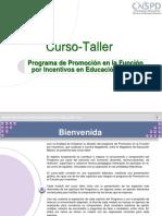 Curso_Promocion_en_la_Funcion.pptx