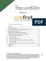 calificacionexofrut30-05-20162