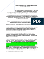 Resumen HSA 2do Parcial Fanlo