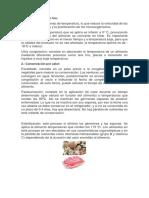 1.docx ddfdf