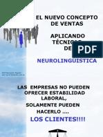 Pnl y Su Relacion Con Las Ventas