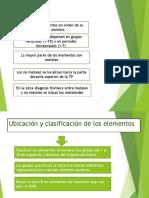 quimica[1](1)
