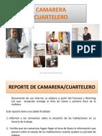 17. HAB. CAMARERA (1).pptx