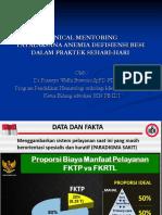 CLINICAL-MENTORING-8-TATALAKSANA-ANEMIA-DEFISIENSI-BESI-DALAM-PRAKTEK-SEHARI-HARI-OLEH-Dr.-PRASETYO-WIDHI-BUWONO-Sp.PD-FINASIM.pdf