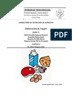 Elaboracion_de_Yogurt.pdf