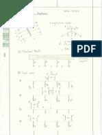 (21) ClassNotes (Diaphragms -Interior-) (1)