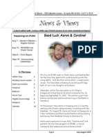 LPUMC News & Views-July-Aug 2010