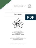 dataciones.pdf