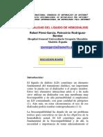 normas para hemodialisis pdf.pdf