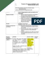 Modulo 1 Diseño Instruccional Efectos psicosociales VD.doc