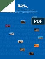 metal_cored_brochure.pdf