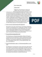 Informationen+zum+NC+vom+Ministerium+Mai+2013-pdf