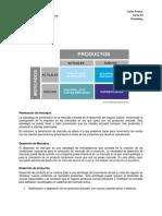 tarea 3 marketing.docx