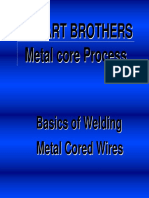 2008sem_hobart_brothers-Metal Cored x Solid