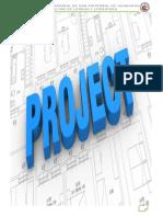 trabajo de Ingles-3.pdf