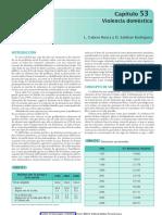 SEGO.pdf