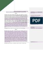 Revisi Naskah Publikasi Anhar