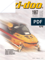 bombardier skidoo 1998 99 electric wiring diagram electrical document