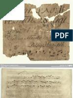 Heinichen.pdf