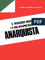 arevolsocialesuainterpretacaoanarquista.pdf