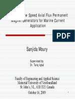sanjida.pdf