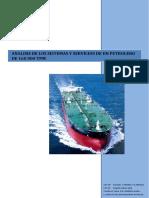 Projecte LLicenciatura.pdf