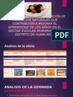 Diapositiva de Iniciativa