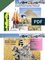 Manual Pegas de Tuberia Causas y Soluciones_sp_25jul