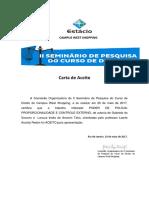 PODER DE POLÍCIA PROPORCIONALIDADE E CONTROLE EXTERNO.docx