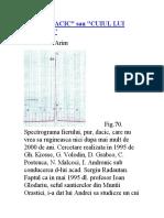ESO Cuiul dacic.pdf