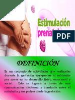 Estimulacion Prenatal.pdf